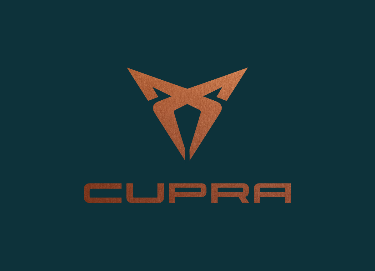 CUPRA - Guidelines and Experience